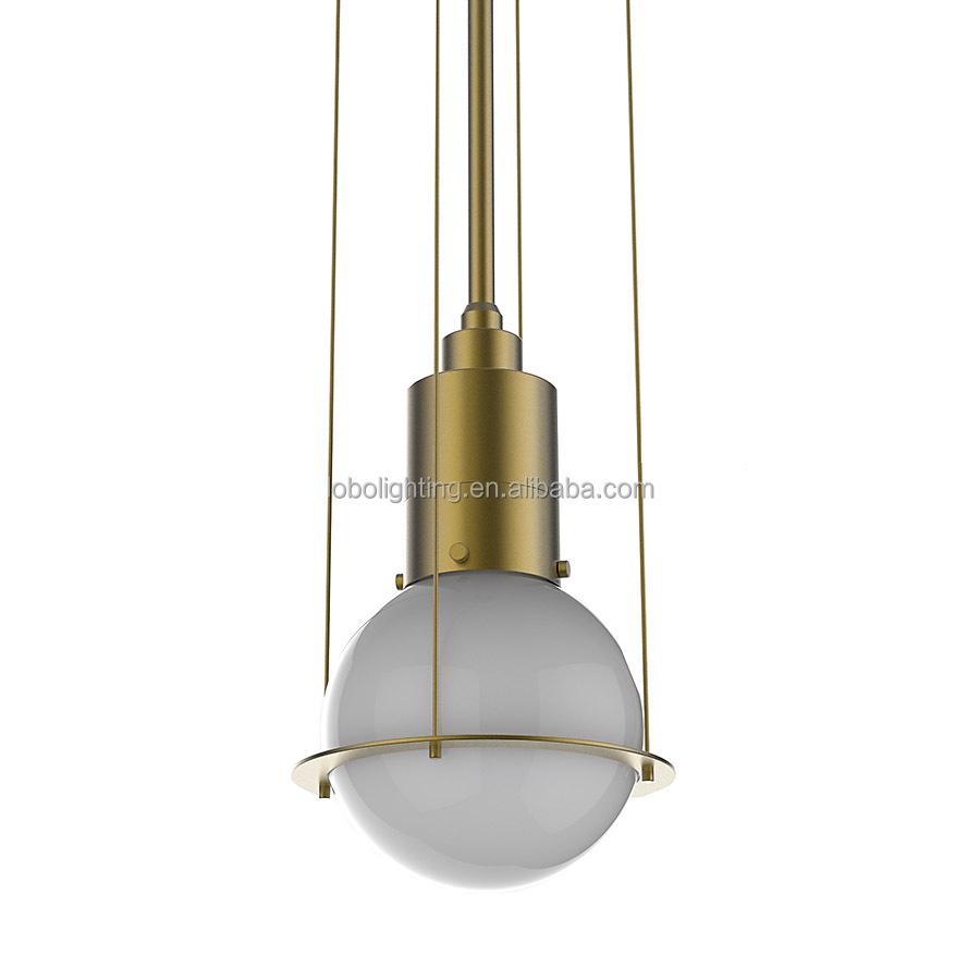 grossiste lampe cuisine-acheter les meilleurs lampe cuisine lots