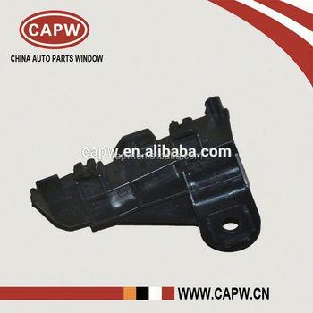 Rear Bumper Bracket For Toyota Reiz Grx13# 52562-0p010 Car Auto ...