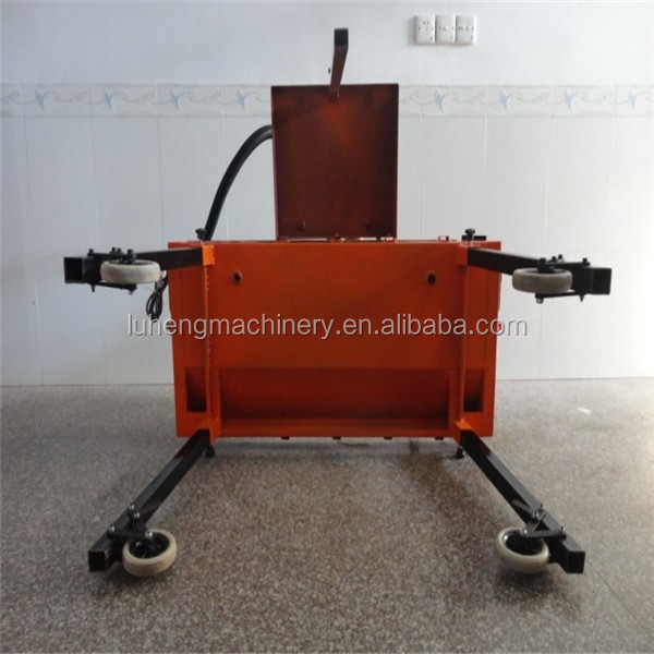 marble block cutting machine china supplier
