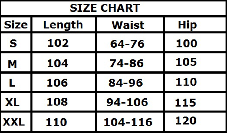 2019 Fashion Hot sale Daily Casual Outdoor Mens multi pocket Pant City Combat Tactical Trousers
