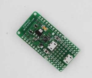 Bluetooth Module Arduino, Bluetooth Module Arduino Suppliers