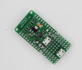 ESPea32 Arduino Development Board WiFi Module Bluetooth low-energy