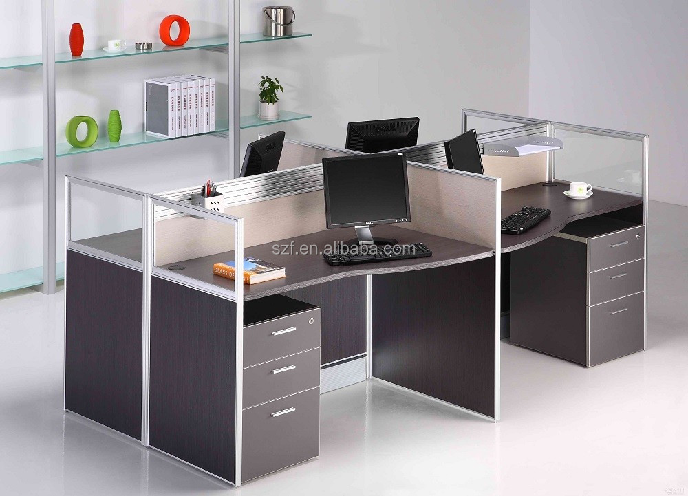 Surprising Furniture Import Egypt Office Cubicles Office Panel Partitions Work Stations Sz Wst658 Buy Office Panel Partitions Egypt Office Cubicles Panel Interior Design Ideas Apansoteloinfo