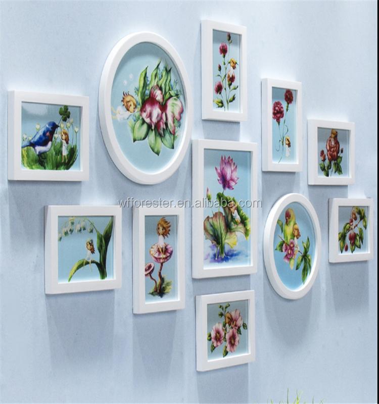 Catálogo de fabricantes de 3x4 Marco De Imagen de alta calidad y 3x4 ...