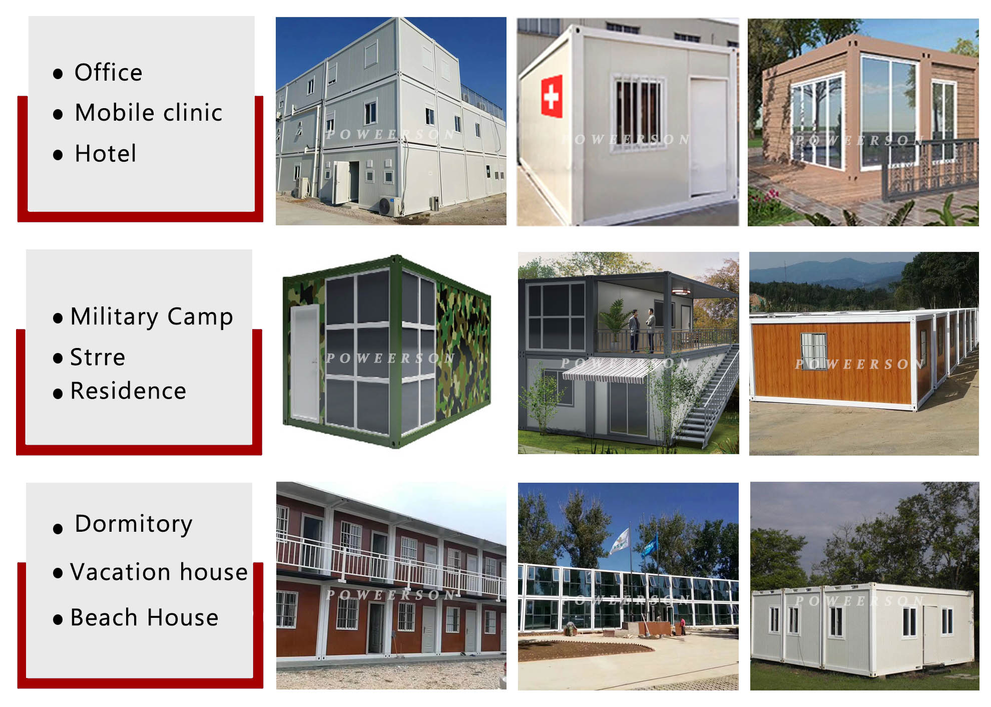 prefabricated store container.jpg