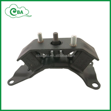 41022-FA030 Buy transmission Engine Mount for Subaru Impreza 1993-1996