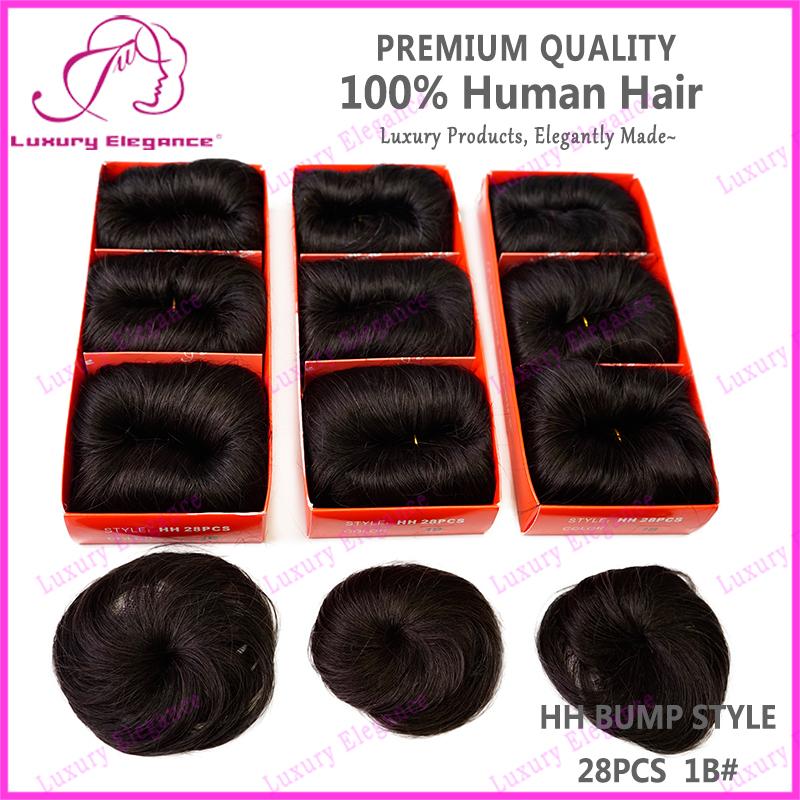 Enjoyable Good Quality Bump Hair Brazilian 28 Piece Hair Weave Styles Color Short Hairstyles For Black Women Fulllsitofus