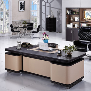executive table office table executive ceo desk office desk