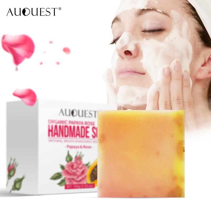 Di alta qualità a lungo tempo a spruzzo fragranza floreale commercio all'ingrosso di profumo delle donne, parfum