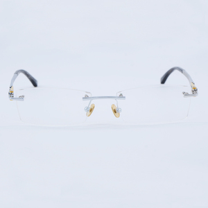 f6b5ddb720 Titan Eyewear Frames