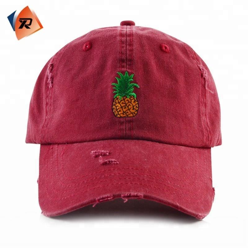 f4a831ac8b5 China Plain Color Hats And Caps