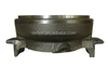 clutch release bearing 3151079031 auto parts for MERCEDES BENZ