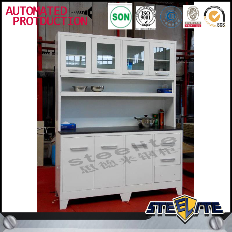 Best Paint For Melamine Kitchen Cupboards: Lacquer Spray Paint Kitchen Cabinets / Melamine Kitchen