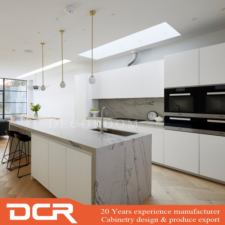 Custom Made Kitchen Door Custom Made Kitchen Door Suppliers And