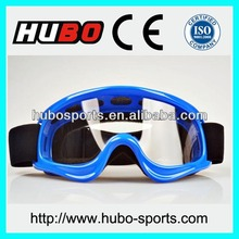New design TPU frame racing motorcycle glasses print motocross goggles