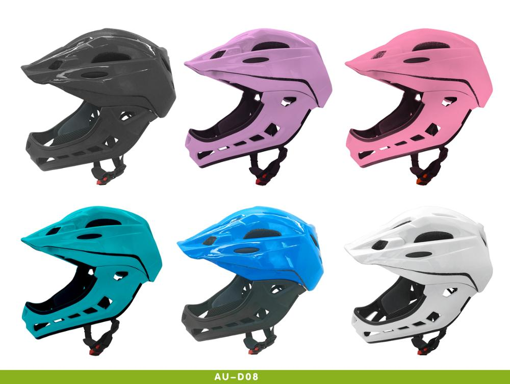 Full-Covered-Balance-Bike-Helmet