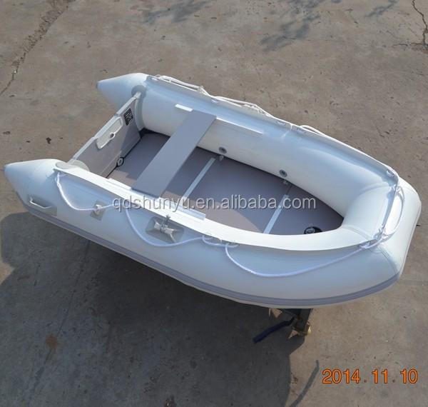 2 personnes bateau de p che gonflable bateaux d 39 aviron id de produit 60207577622. Black Bedroom Furniture Sets. Home Design Ideas