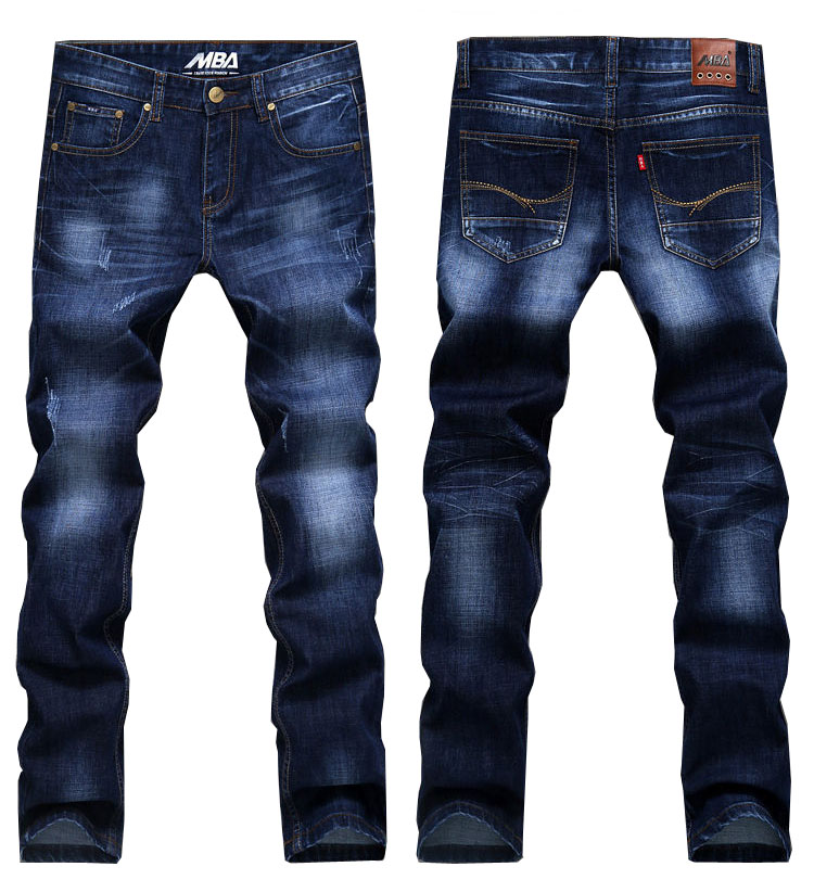 Cheap Jeans Scratch, find Jeans Scratch deals on line at Alibaba.com