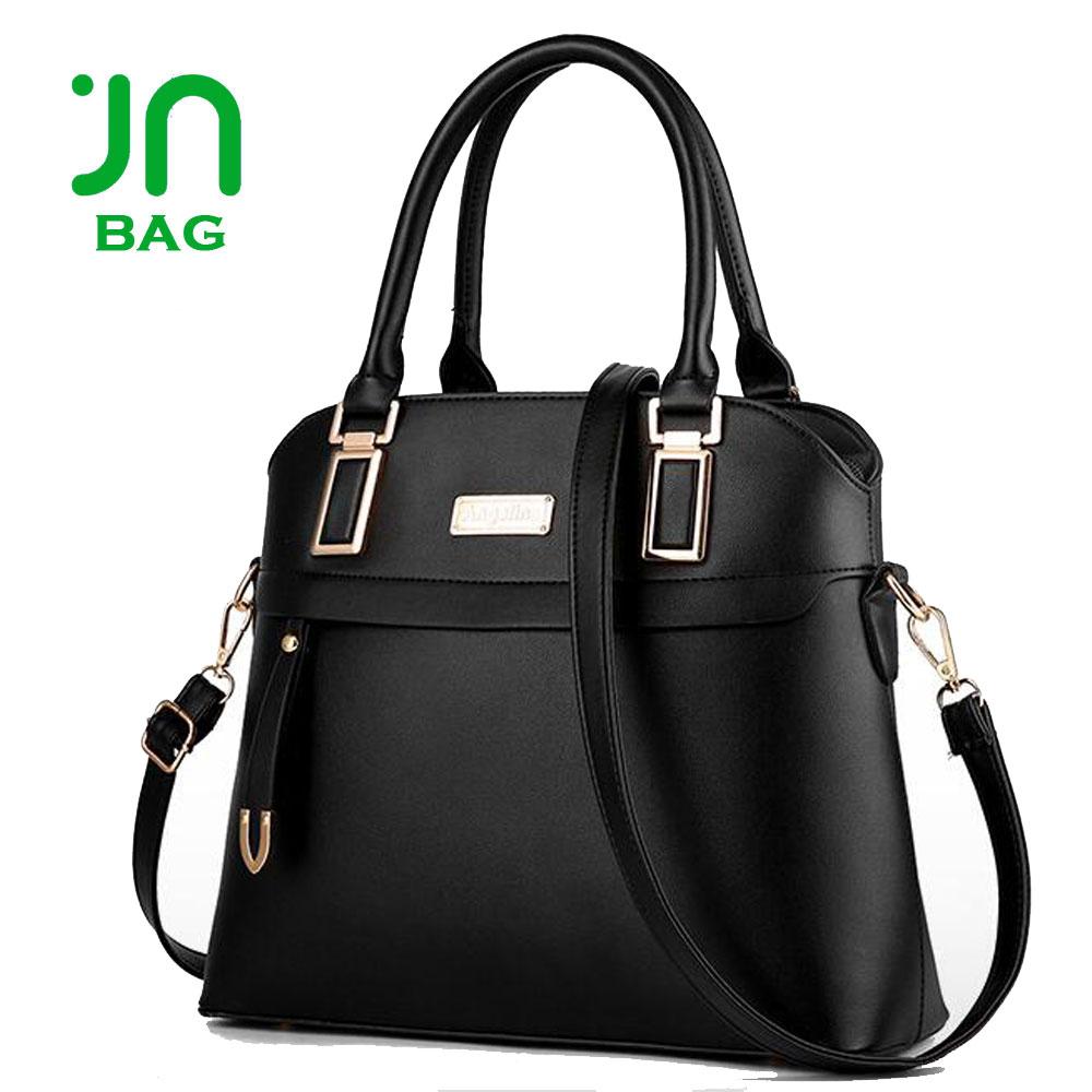 Jianuo Las Bag Lunch Bags Women Designer Laptop Handbag
