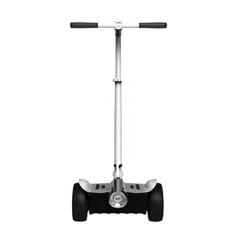 Hot Selling Electric Scooter Adult Powerful CE Certification