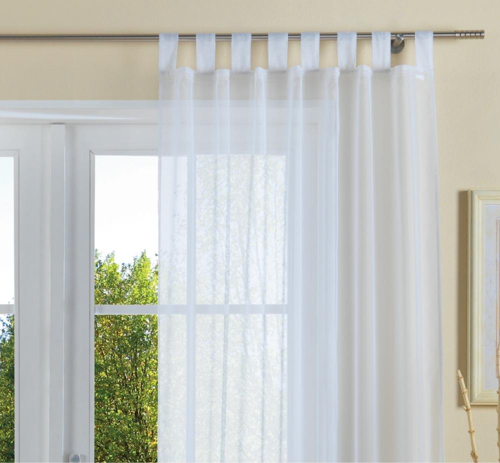 grossiste rideau cantonni re dentelle acheter les meilleurs rideau cantonni re dentelle lots de. Black Bedroom Furniture Sets. Home Design Ideas