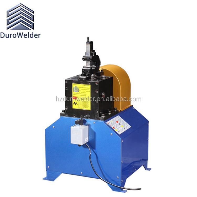 Finden Sie Hohe Qualität Draht-banderoliermaschine Hersteller und ...