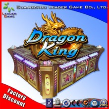 Fish Table Game, Fish Table Game Suppliers And Manufacturers At Alibaba.com