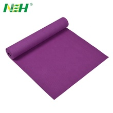 Top kwaliteit gerecycled plastic <span class=keywords><strong>sport</strong></span> <span class=keywords><strong>eco</strong></span> <span class=keywords><strong>vriendelijke</strong></span> PVC yoga mat