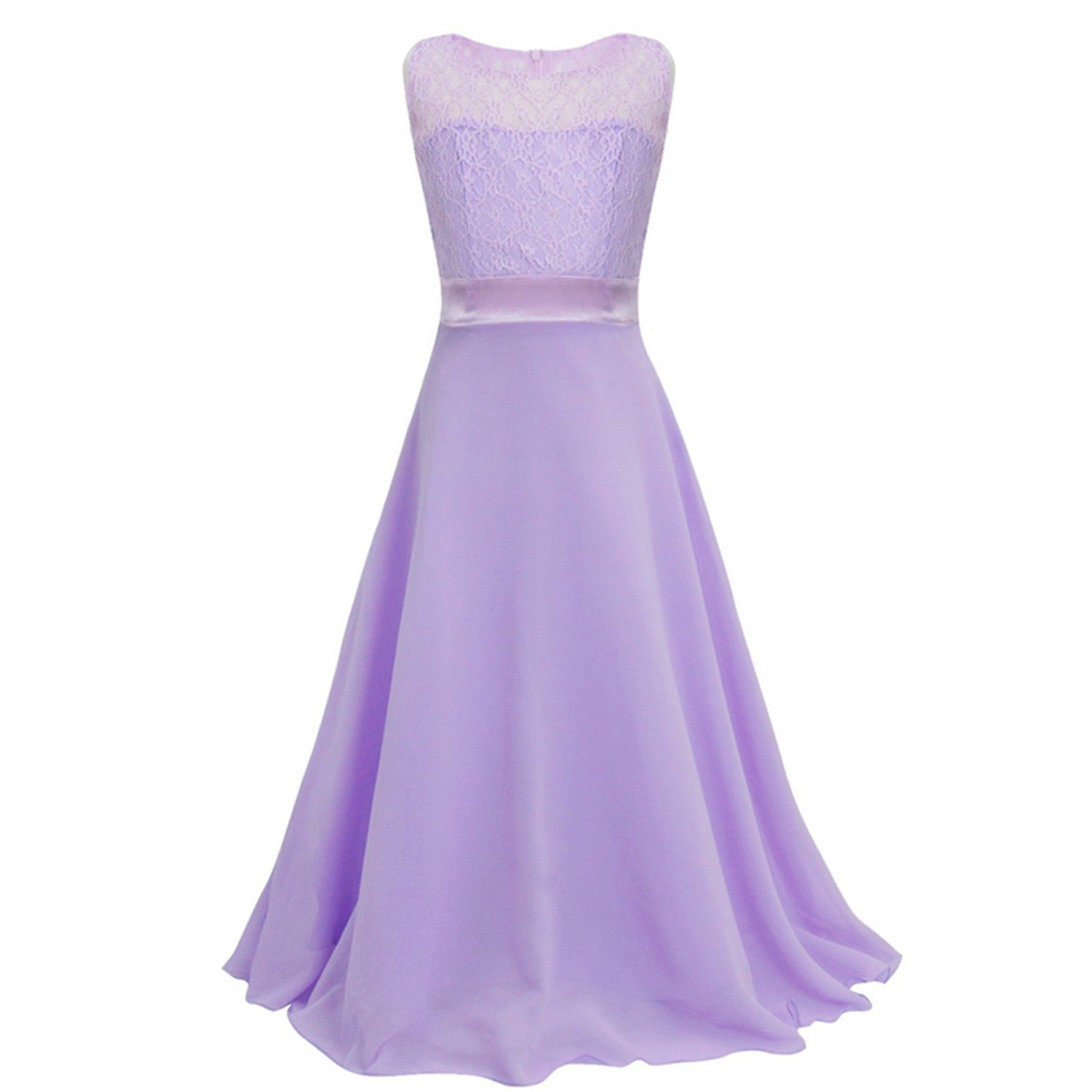 bf1d012bc Cheap Beautiful Dress For Kids