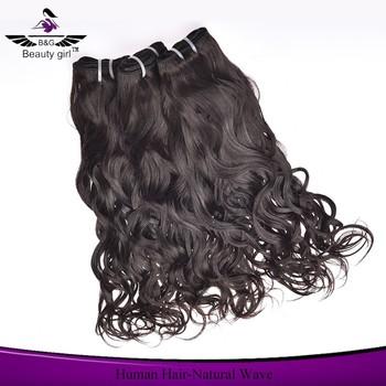 Wholesale hair weave distributors soft wind human hair china women hair cuts 290b8edbd