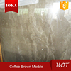 brown marron marble