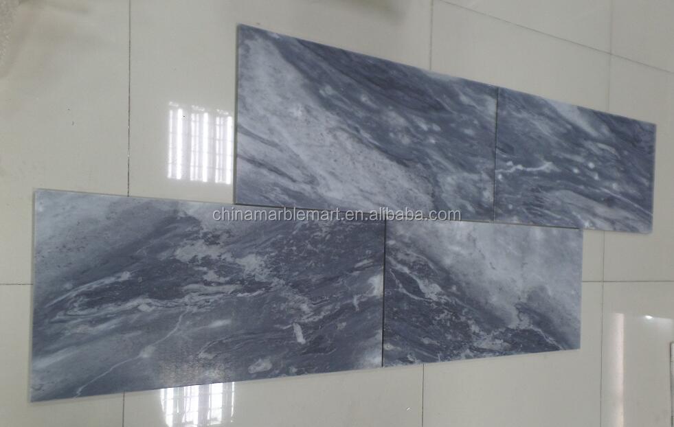 Bardiglio marble (3).jpg