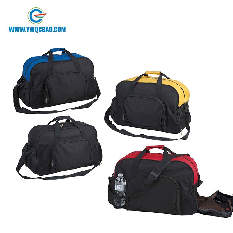 Gym Bag fa0f659c6dc42