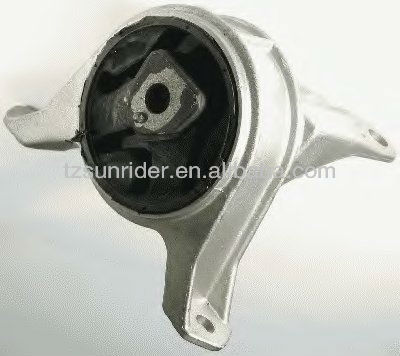 90576148 engine mount for DAEWOO OPEL