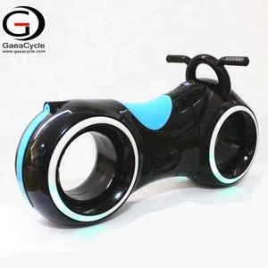 Children Toddler Scooter cheap kick scooter Baby foot scooter