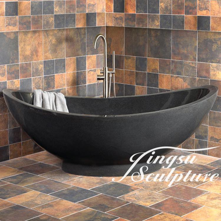 China tin bathtub tub wholesale 🇨🇳 - Alibaba
