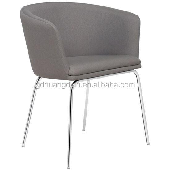 Venta al por mayor telas tapizar sillas comedor modernas ...