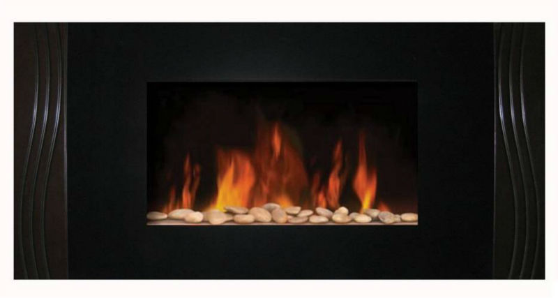 Large Electric Fireplace, Large Electric Fireplace Suppliers and  Manufacturers at Alibaba.com - Large Electric Fireplace, Large Electric Fireplace Suppliers And