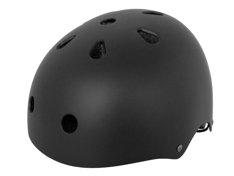 Global Certificate Approval Stunning Skateboard Helmet 5