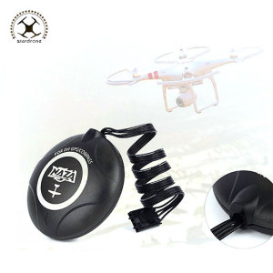 OCDAY NEO-M8N GPS Compatible with DJI NAZA Lite V1 V2 Flight Controller