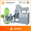 ZJR-100 battery paste mixers,battery paste making equipment,battery paste machine