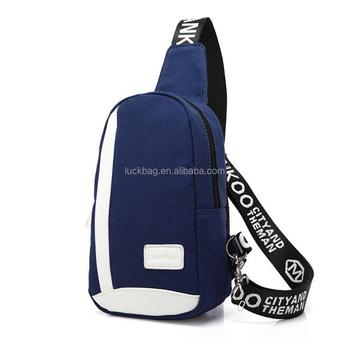 Outdoor Travel Sport Crossbody Sling Backpack Message Bag - Buy ... 89f997fe9bad5