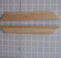 stretcher bars/strips for oil painting canvas