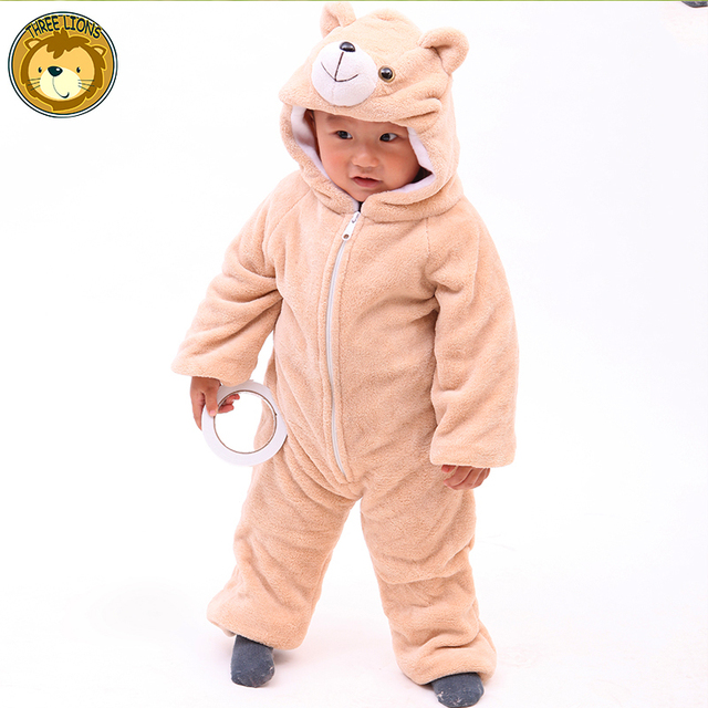 Supply baby polar bear costume cosplay dress animal costume for kids  sc 1 st  Alibaba & halloween costumes polar bear-Source quality halloween costumes ...