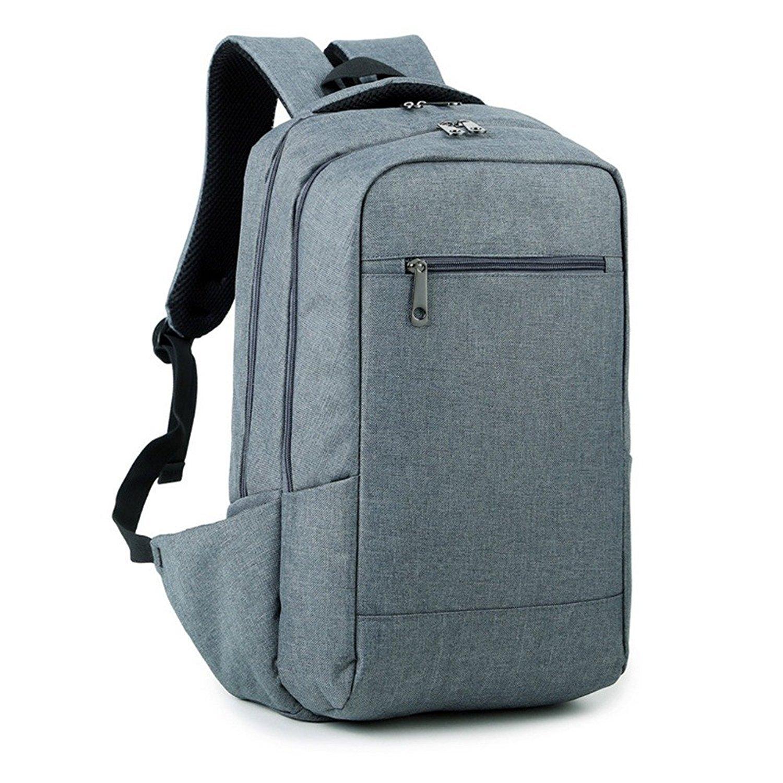 Buy Fueken Canvas Laptop Cute Backpacks for Teen Girls Back Packs ... 65adad2653