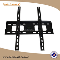WALL TV MOUNTS WITH TILTING DESIGN