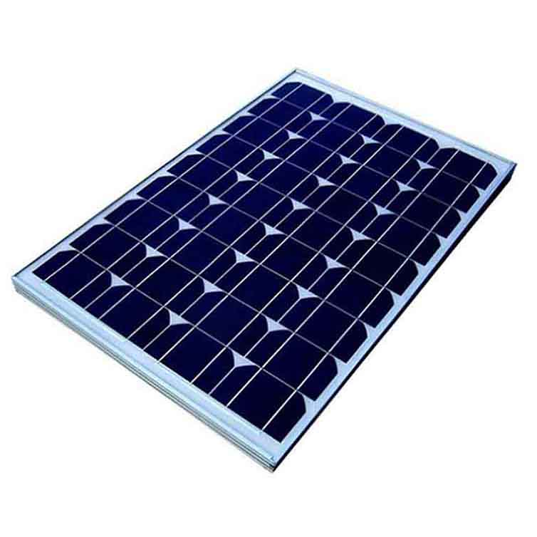 Solar panel circuit diagram solar panel circuit diagram suppliers solar panel circuit diagram solar panel circuit diagram suppliers and manufacturers at alibaba asfbconference2016 Image collections