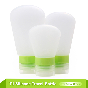 84185093130c China Supplier New Product Wholesale Promotional Gifts For  Teenagers/silicone Travel Bottles - Buy Promotional Gifts For  Teenagers,Promotional Gifts ...