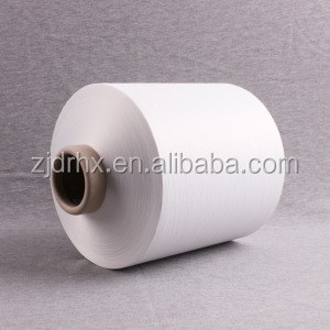 Chemical Fiber Nylon DTY