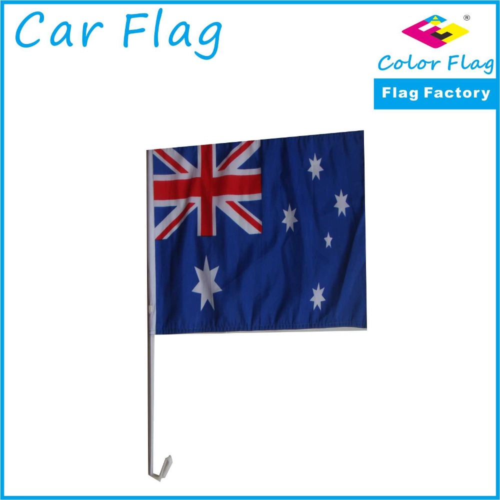 Design car flags - Logo Design Car Flags Logo Design Car Flags Suppliers And Manufacturers At Alibaba Com